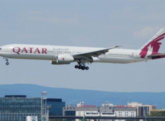 Arapske zemlje otvorile hitne koridore za katarske avione