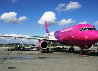 Aerodrom Tuzla donosi nove letove i nova radna mjesta