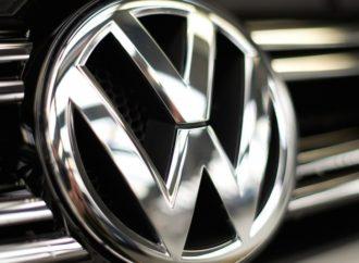 VW ulaže 60 milijardi eura u e-mobilnost i digitalizaciju