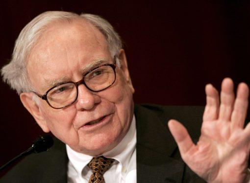 Warren Buffett lobira za kupovinu izraelskih državnih obveznica