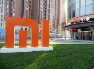 Xiaomi planira da otvori 2000 novih prodavnica