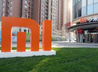 Kompanija Xiaomi planira da otvori 1.000 prodavnica širom svijeta