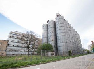 Mario Slezak kupio Žitopromet za 5,2 miliona KM