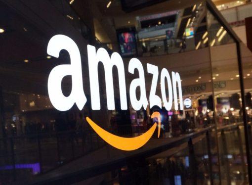 Amazon dobio 238 ponuda za svoje drugo sjedište