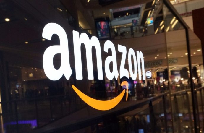 Amazon ulazi u farmaceutsku industriju