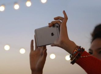 Apple preuzeo kompaniju sa tehnologijom prepoznavanja lica