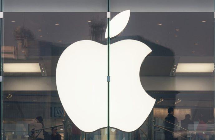 Zašto Apple ima moć da iznova stvara?