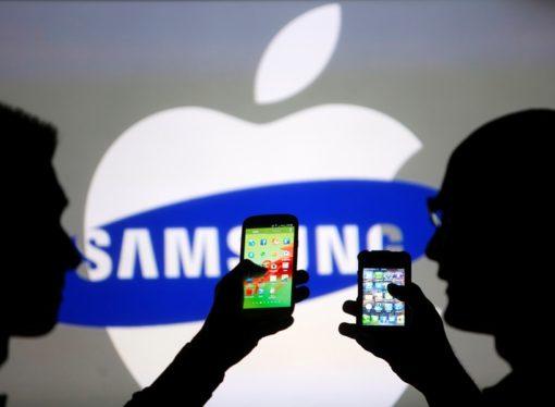 Samsung se sprema za lansiranje prvog 5G tableta
