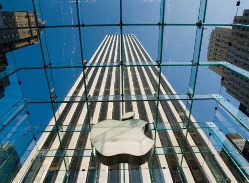 Apple-ov novi proizvod je… iPod Touch
