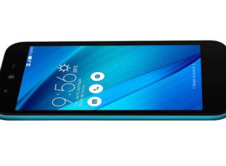 Asus predstavio ZenFone Live telefon