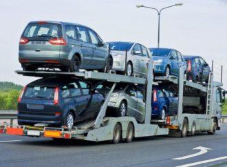 Uvoz novih automobila u BiH u 2016. je udvostručen