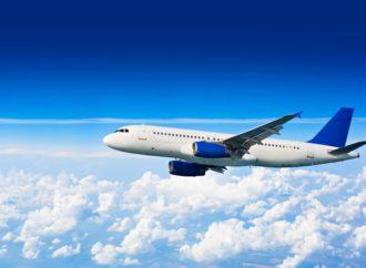 Raste globalna tražnja za avio-prevozom