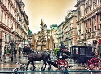 Grad Beč osmislio sjajnu aplikaciju za sve građane