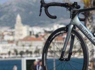 Bicikl potencijalni hit u turističkom biznisu