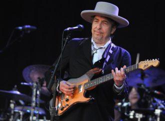 Bob Dylan 31. marta izdaje trostruki album