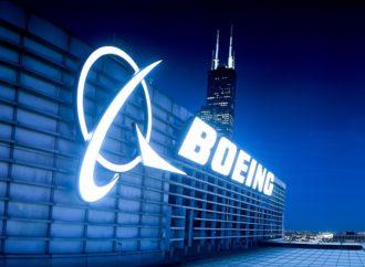 Boeing će prvu evropsku tvornicu otvoriti u Velikoj Britaniji
