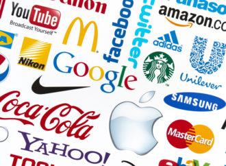 100 najvećih kompanija vrijede rekordnih 21 bilion dolara