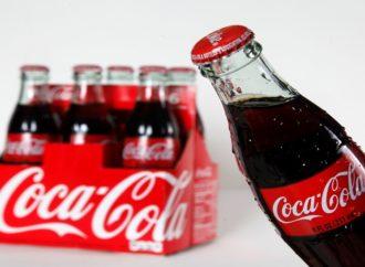 Coca-Cola otpušta 1.200 radnika