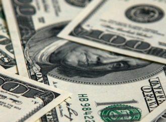 Dolar stabilan prema korpi najznačajnijih valuta