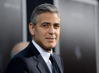 "Džordž Kluni će dobiti počasnog ""Cezara"""