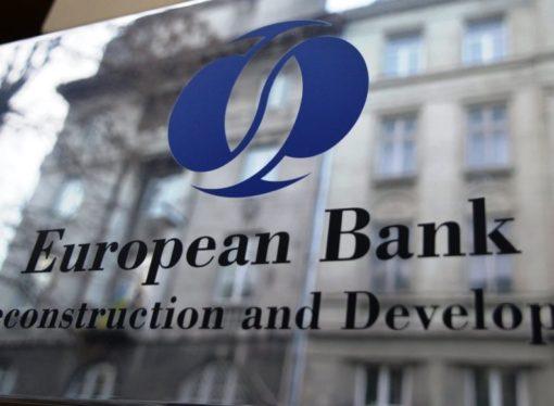 EBRD će ove godine u region investirati 1,1 milijardu eura