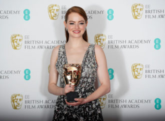 """Filmu """"La la lend"""" glavne nagrade britanske Bafta"""