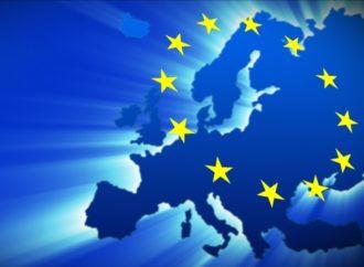 Stabilan tempo rasta ekonomije EU u četvrtom kvartalu