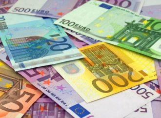 Više od pet hiljada bankara zarađuje iznad milion eura