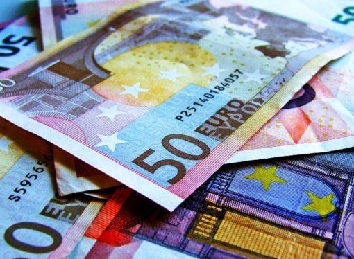 Hrvatska se sprema da uvede euro?