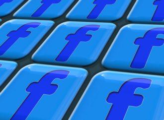 Francuska kaznila Facebook sa 150.000 dolara