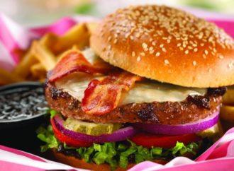 Neugledni fast food restoran greškom ušao na popis najboljih