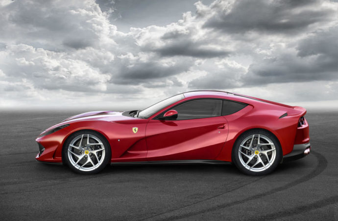 ferrari 812_superfast_2_1