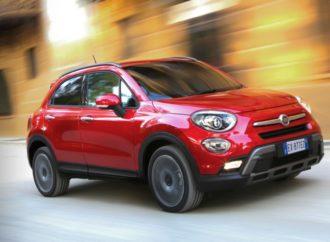 SAD: Fiat se najviše kvari, Lexus i Porsche najpouzdaniji
