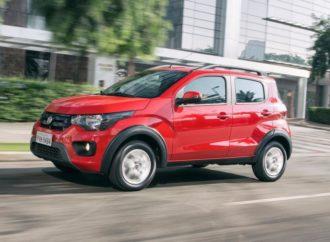 """""""Fiat"""" još čeka zeleno svjetlo za izvoz automobila u Rusiju"""
