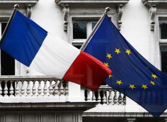 Nezaposlenost u Francuskoj na minimumu