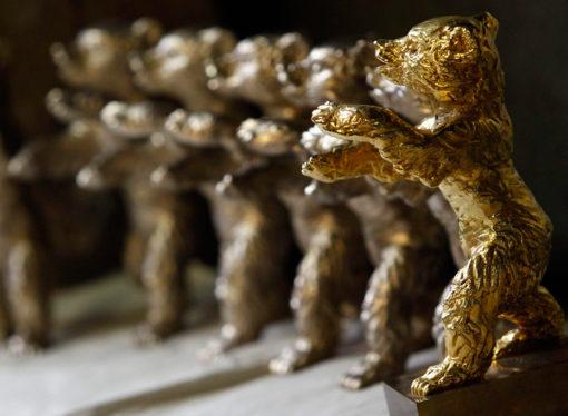 Za Zlatnog medvjeda konkuriše 18 filmova