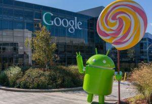 Google u Kanadi gradi utopijski grad budućnosti