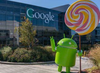 Larry Page se povlači sa čelne pozicije u Googleu