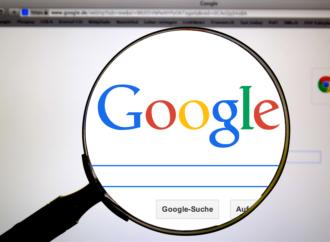 Google postao najvredniji brend ove godine
