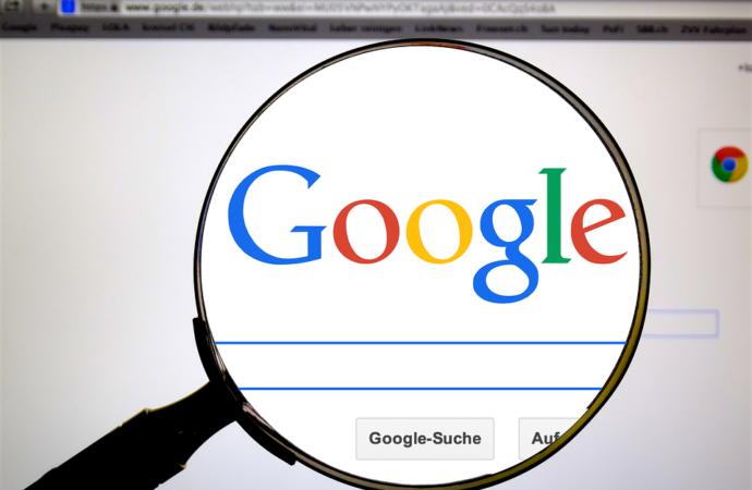Kako da napredno pretražujete Gugl – Stvari za koje 95 odsto ljudi ne zna
