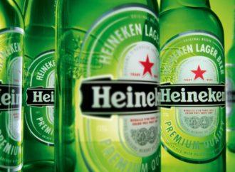 """""""Heineken"""" pretekao """"Coca-Colu"""" na mjestu najnagrađivanijeg brenda"""