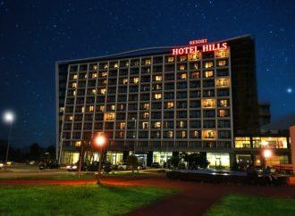 Prije petnaest godina Sarajevo imalo 24 hotela, a sada ih ima 100