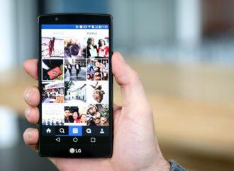 Ako vam trebaju lajkovi za Instagram, kupite u Rusiji