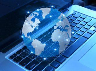 Ove godine će broj povezanih uređaja nadmašiti populaciju planete