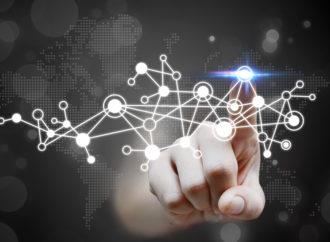 U 2017. na svijetu će biti 8,4 milijarde povezanih uređaja