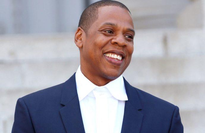 Jay Z osniva investicioni fond za ulaganje u startupe