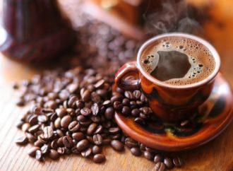 Kafa smanjuje rizik od smrti za 18 odsto