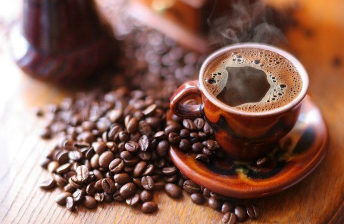 Uvoz kafe u BiH skočio za 16 miliona