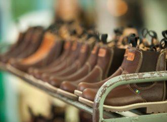 Švedski Kavat otvara još jedan proizvodni pogon u BiH