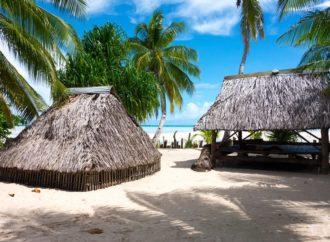 Ruski milioner na Kiribatima pravi najveću investiciju ikada